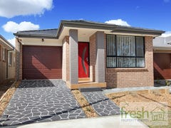 10 Blackthorn Close, Ropes Crossing, NSW 2760