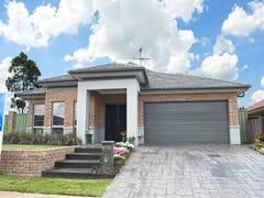 82 Ridgetop Drive, Glenmore Park, NSW 2745