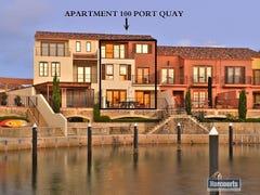 100/18 Port Quays, Wannanup, WA 6210