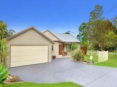 93 Bridge Street, Oak Flats, NSW 2529