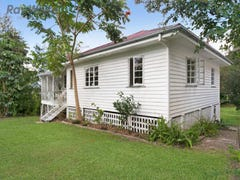 31 Turley Street, Fairfield, Qld 4103