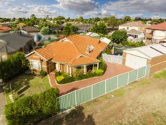 20 Eleanor Drive, Hoppers Crossing, Vic 3029
