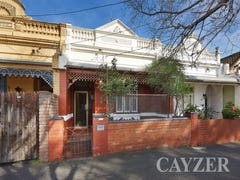 210 Ferrars Street, South Melbourne, Vic 3205