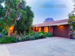 38 Trident Street, Willetton, WA 6155