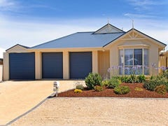 18 Clark Terrace, Port Elliot, SA 5212