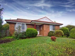 4 McCullagh Court, Legana, Tas 7277