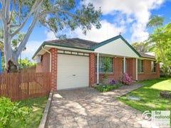 65C Burrabogee Road, Toongabbie, NSW 2146