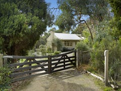 15 Luton Avenue, Red Hill, Vic 3937
