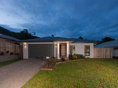 16 Anson Street, Bentley Park, Qld 4869