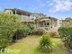 31 North East Crescent, Lilli Pilli, NSW 2229