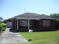 2 Cathcart Street, Fairfield, NSW 2165