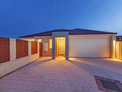 15 Peppermint Place, Morley, WA 6062
