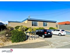 Units 1-4/ 3 First Avenue, Midway Point, Tas 7171