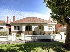 30 Goldsmith Street, Elwood, Vic 3184