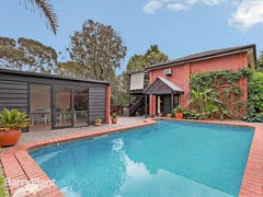 28 Casuarina Avenue, Boronia, Vic 3155