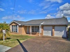 71 Eastern Road, Tumbi Umbi, NSW 2261