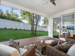 30 Dray Court, Riverhills, Qld 4074