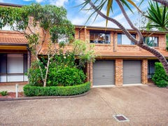 9/102-108 Old Northern Road, Baulkham Hills, NSW 2153