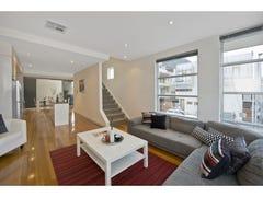 27 Gilles Street, Adelaide, SA 5000