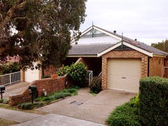 13 Curry Street, Merewether, NSW 2291