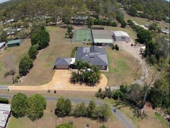 24 Greenfield Road, Capalaba, Qld 4157