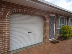 7/42 Hayes Street, Caboolture, Qld 4510