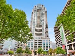 2309 / 77-81 Berry Street, North Sydney, NSW 2060
