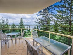 601/2 Murray Street, Port Macquarie, NSW 2444