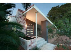 45a Ada Street, Watermans Bay, WA 6020