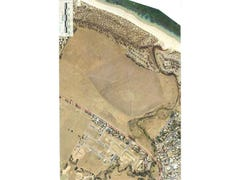Lot 89 - 9 Nereus Drive, Bungala Fields Estate, Normanville, SA 5204