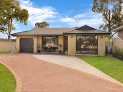 4 Snowy Close, St Clair, NSW 2759