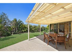 6 Arbury Hill Close, Burleigh Heads, Qld 4220