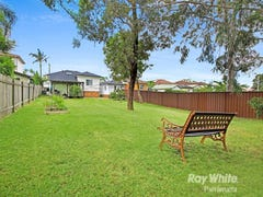 36 Frederick Street, Pendle Hill, NSW 2145