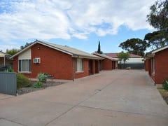 1,2,3 & 4/133 Tassie Street, Port Augusta, SA 5700