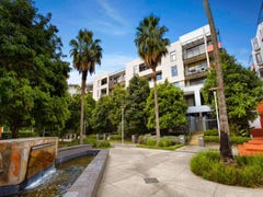 16 Chapel Mews, South Yarra, Vic 3141