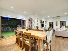 3/1154 Frankston Flinders Road, Somerville, Vic 3912