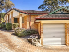 3/2-4 Honeysuckle Street, Jannali, NSW 2226