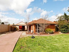 12 Oxley Court, Wyndham Vale, Vic 3024