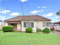 86 Wilkins Street, Bankstown, NSW 2200