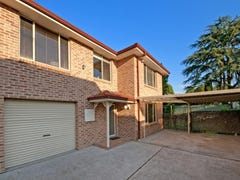 14a Coonong Road, Concord West, NSW 2138