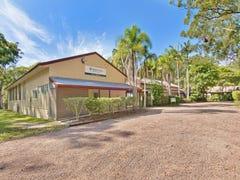 LOT 2 Thomson Place, Bonny Hills, NSW 2445