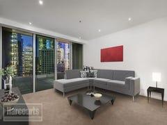 1810/620 Collins Street, Melbourne, Vic 3000
