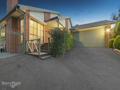 2 Nangwarry Court, Berwick, Vic 3806