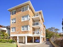 2/1 Hampden Street, Mosman, NSW 2088