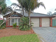 31 Pioneer Avenue, Walkley Heights, SA 5098