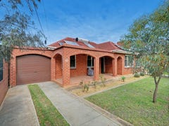 77 Richmond Avenue, Melrose Park, SA 5039