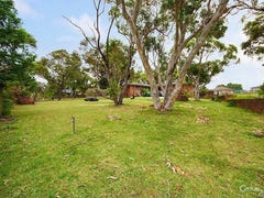6 Barker Cl, Illawong, NSW 2234