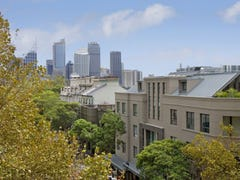 310/28 Macleay Street, Potts Point, NSW 2011