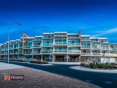 Apartment 304/50 Esplanade, Christies Beach, SA 5165