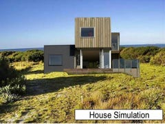 14 Ninth Island Crescent, Lulworth, Tas 7252